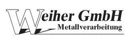 metallverarbeitung NRW